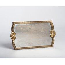 Vendome with Mirror