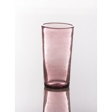 Bubble 15 Oz. Highball Tumbler (Set of 4)