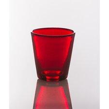 Bubble 8 Oz. Water Glass (Set of 4)