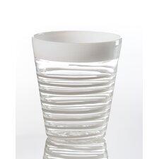 Isola Tumbler Glass (Set of 4)