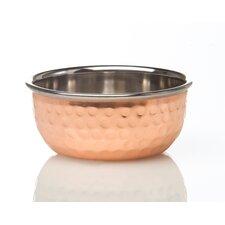 Element Bowl