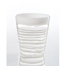 Isola Old Fashioned Glass (Set of 4)