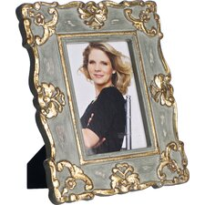 Vendome French Rectangular Picture Frame
