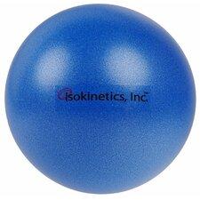 Brand Mini Exercise Ball