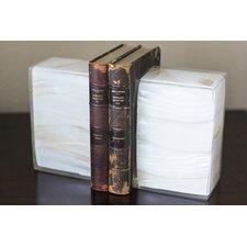 Sanibel Book End (Set of 2)