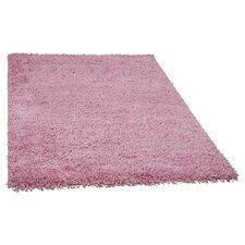 Vantage Pink Area Rug