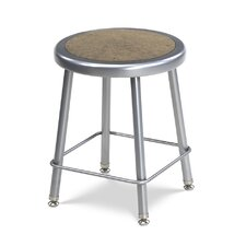 122 Series Lab Stool (Set of 2)