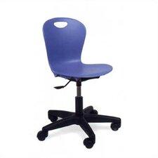 Zuma Junior Keyboarder Classroom Chair