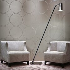 "UP 74.9"" Floor Lamp"