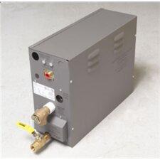 17 kW Steam Generator Package