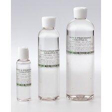 Eucalyptus 16 Oz. Essential Oil