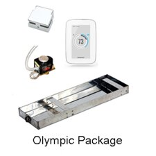 Olympic Package