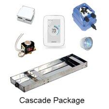 Cascade Package