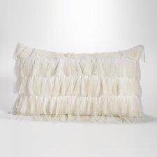 Chichi Jute Throw Pillow