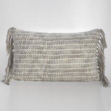 Cozi Decorative Lumbar Pillow
