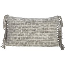 Cozi Decorative Lumbar Pillow