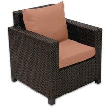 Skye Venice Club Chair