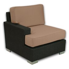 Signature Sectional
