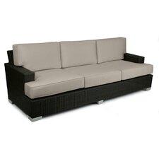Signature Sofa with Cushions