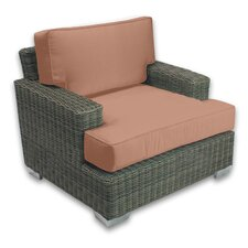 Palisades Club Chair
