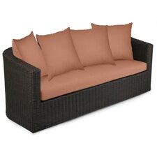 Palomar Sofa with Cushions