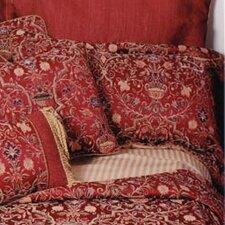Royal Jardin Pillowcase