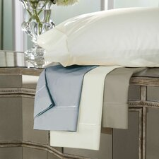4° Preferred 400 Thread Count Egyptian Sheet Set