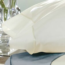 4° Preferred 400 Thread Count Pillowcase (Set of 2)