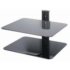 Accessory Shelving Double Shelf