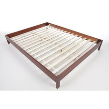 Murray Platform Bed Slats