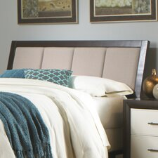 Monterey Upholstered Headboard