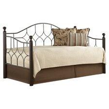 Bianca Daybed