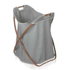 Le Laundry Bag