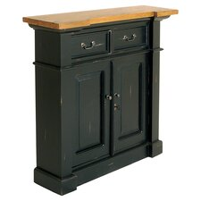Sideboard French Painted