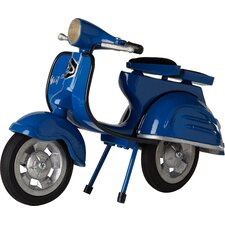 Modellmotorrad Cami Vespa
