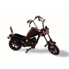 Modellmotorrad Cami Harley