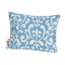Coastal Amsterdam Indoor/Outdoor Lumbar Pillow