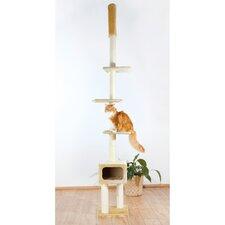 """108"""" Santander Cat Tree"""