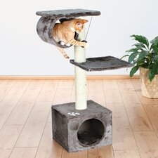 "42"" San Fernando Cat Tree"