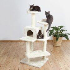"""51"""" Simona Cat Tree"""