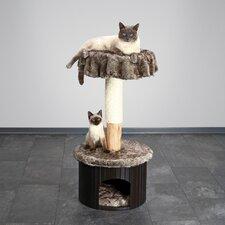 "39"" Meru Cat Tree"