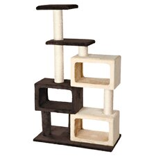 "51"" Bartolo Cat Tree"