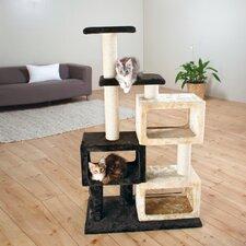 """Bartolo 51"""" Cat Tree"""