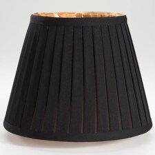 18 cm Lampenschirm