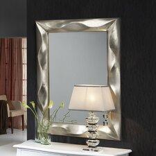 Moderner Spiegel Alboran