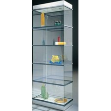 CrystalMint® Modular Display System