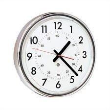 "16"" Wall Clock"