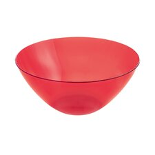 Rio Medium Bowl