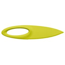 Sahsa Gourmet Kid Safe Knife