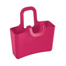Lilli Mini Carry All Cup